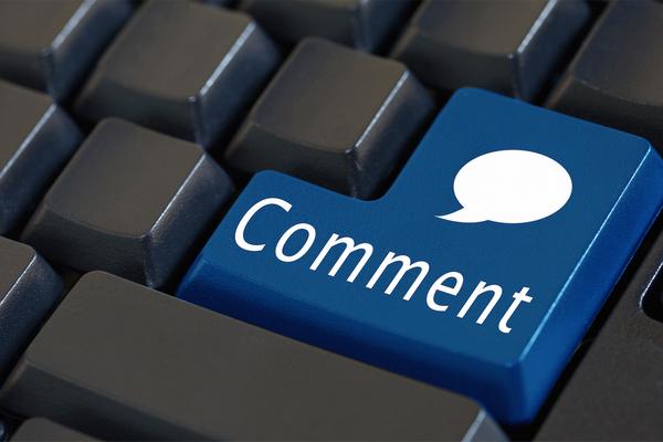 Редакция «Калужских новостей» теперь общается с читателями онлайн